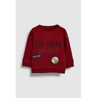 Next džemperis ( kod. 01857 )