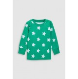 Next pižamos 3 vnt. ( kod. 01875 )