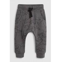 Next kelnės ( kod. 01888 )