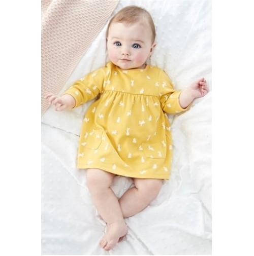 Next suknelė ( kod. 01855 )