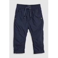 Next kelnės ( 01832 )