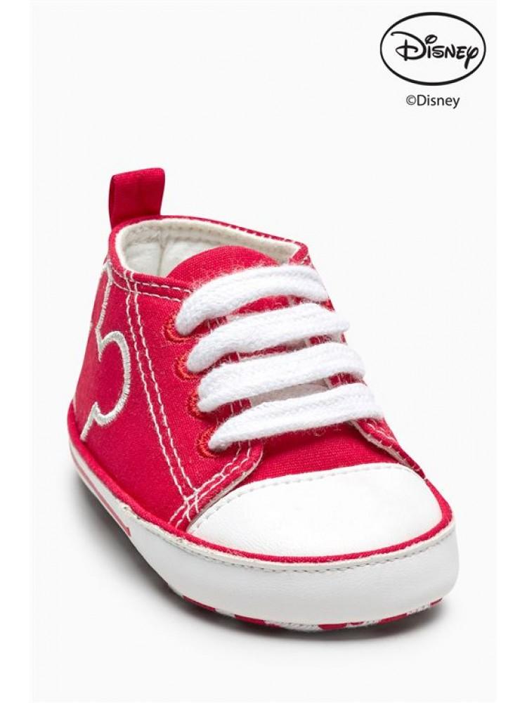 Disney baby batukai ( 01742 )