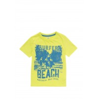 F&F marškinėliai ( kod. 00217 )