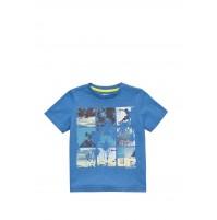 F&F marškinėliai ( kod. 00218 )