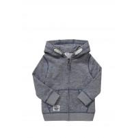 F&F džemperis ( kod. 01094 )