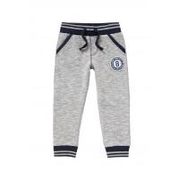 F&F sportinės kelnės ( kod. 01091 )