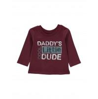 George marškinėliai ( kod. 00581 )