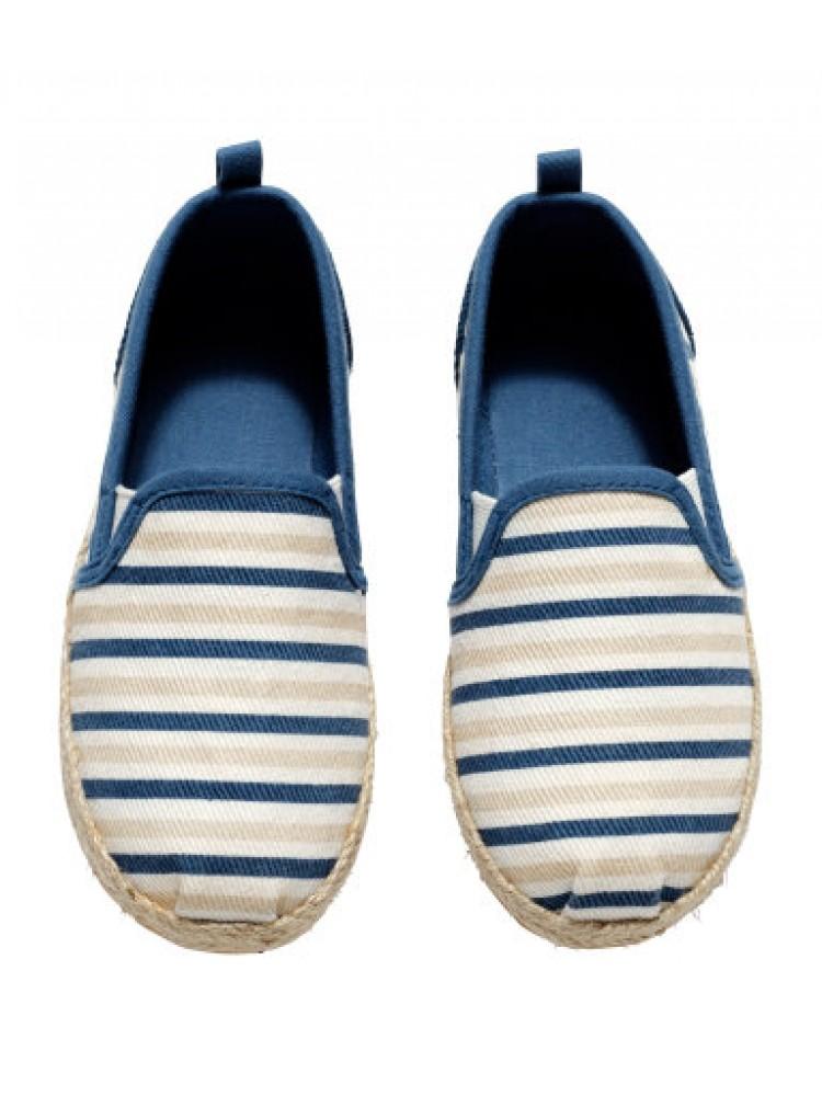 H&M batai ( kod. 01633 )