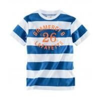 H&M marškinėliai. ( kod. 00192 )