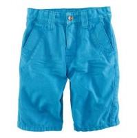 H&M džinsiniai šortai ( kod. 00105 )
