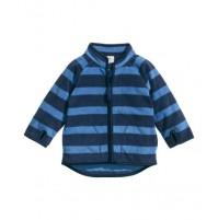 H&M fleec'inis džemperiukas ( kod. 01546 )