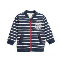 H&M džemperis ( kod. 01122 )