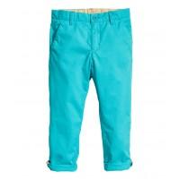 H&M kelnės ( kod. 01112 )