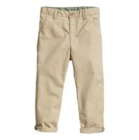 H&M kelnės ( kod. 00280 )