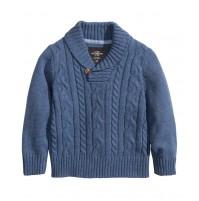 H&M megztinis ( kod. 00463 )
