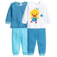 H&M pižamos 2 vnt. ( kod. 01068 )