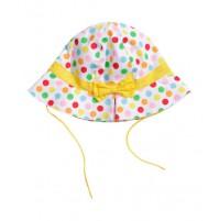 H&M skrybėlaitė ( kod. 01104 )