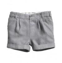 H&M šortukai ( kod. 00804 )