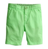 H&M šortukai ( kod. 01034 )