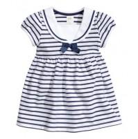 H&M suknelė ( kod. 00284 )