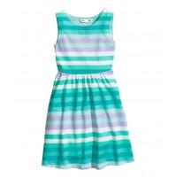 H&M suknelė ( kod. 01033 )