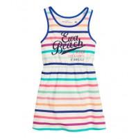 H&M suknelė ( kod. 01100 )