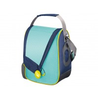 Priešpiečių krepšelis Maped Picnik Concept blue/green