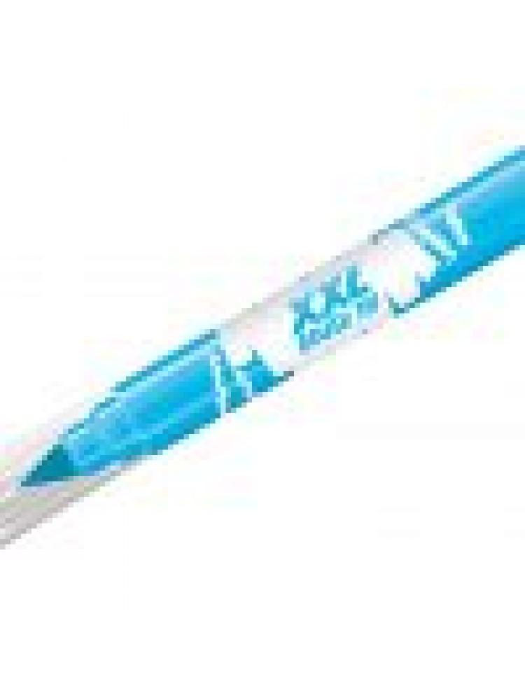 Flomasteris Maped Color'Peps XXL Brush