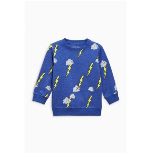 Next džemperis ( kod. 01704 )