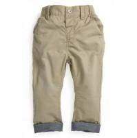 Next kelnės ( kod. 00110 )
