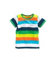 Next marškinėliai ( kod. 00193 )