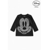 Marškinėliai Disney Baby ( Kod. 01726 )