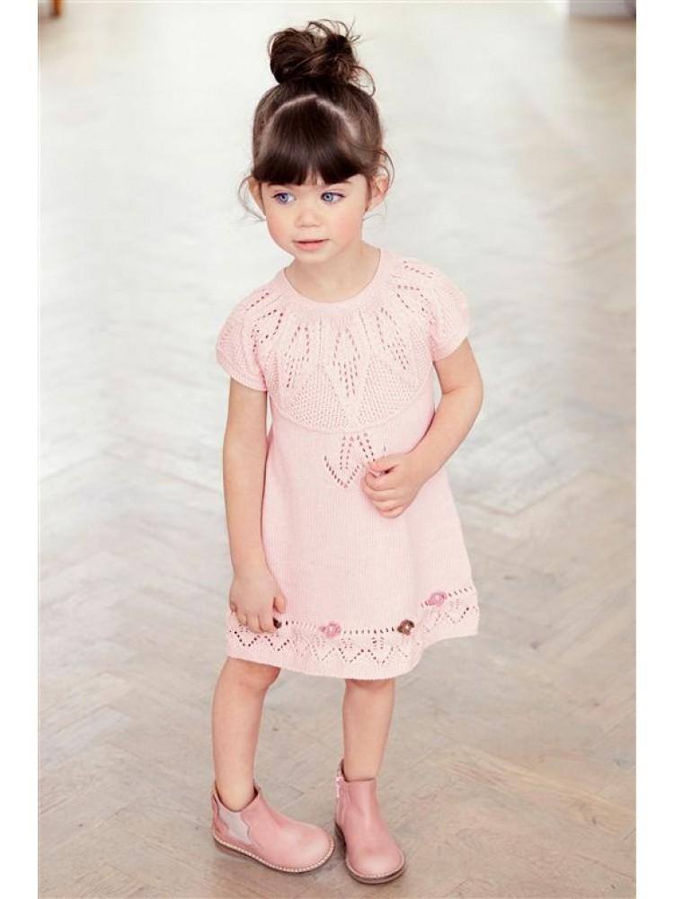 Next suknelė ( kod. 01634 )