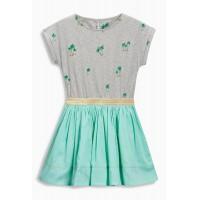 Next suknelė ( kod. 01627 )