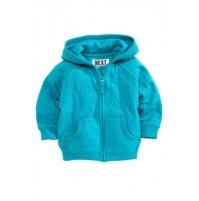 Next džemperis ( kod. 01027 )