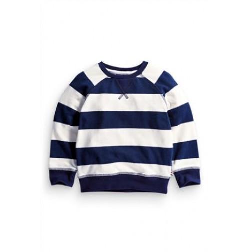 Next džemperis ( kod. 01229 )