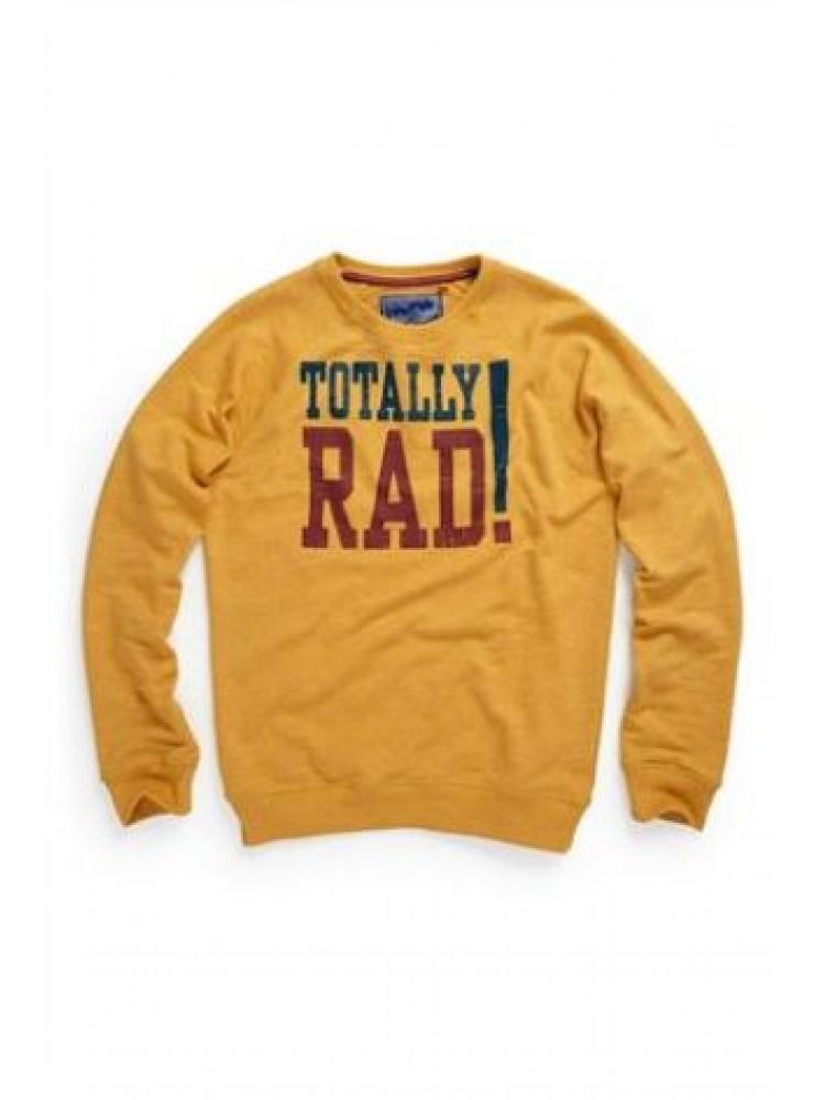 Next džemperis ( kod. 00558 )