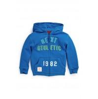 Next džemperis ( kod. 00646 )