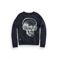Next džemperis ( kod. 01036 )