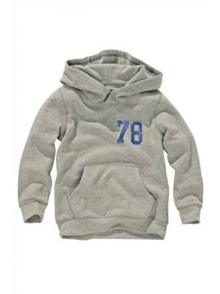Next džemperis ( kod. 00461 )