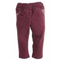Next kelnės ( kod. 00312 )