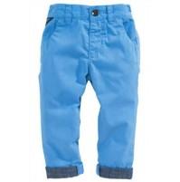 Next kelnės ( kod. 00652 )