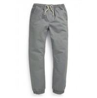 Next kelnės ( kod. 00555 )