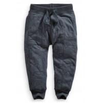 Next kelnės ( kod. 01152 )