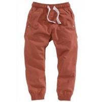 Next kelnės (kod. 00516 )