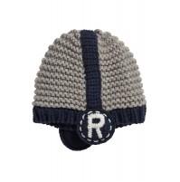 Next kepurė ( kod. 00658 )