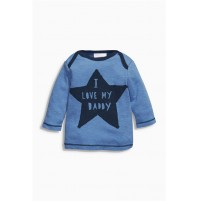 Next marškinėliai ( kod. 01286 )