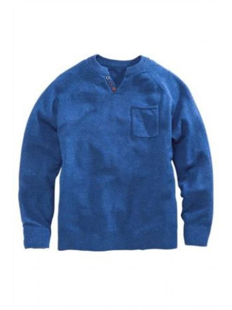 Next megztinis ( kod. 00570 )