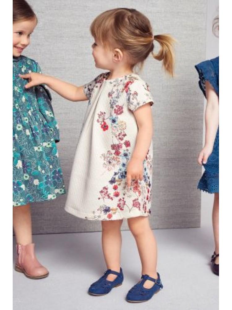 Next suknelė ( kod. 01537 )