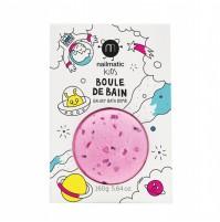 Cosmic Bath Bomb Vonios burbulas, 160g